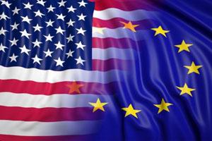 American - EU Citizenship