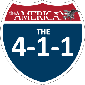 The 4-1-1