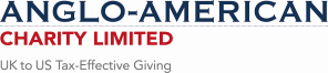 Anglo-American Charity Limited