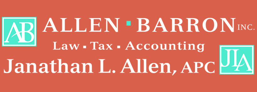 Allen Barron
