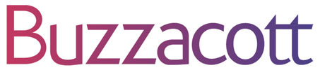 Buzzacott