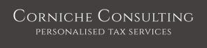 Corniche Consulting