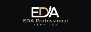 EDA Professionals