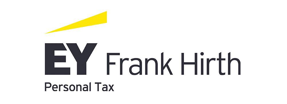 EY Frank Hirth