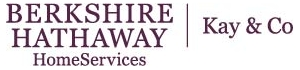 Berkshire Hathaway HomeServices Kay & Co