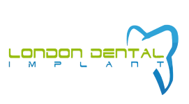 London Dental Implant