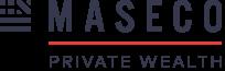 Maseco Private Wealth