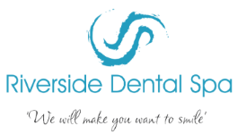 Riverside Dental Spa