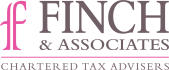 Finch and Associates