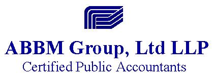 ABBM Group