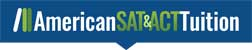 American SAT-ACT Tuition