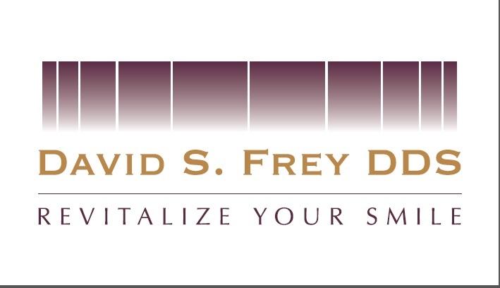 Dr David Frey DDS