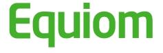 Equiom Trust (South Dakota), LLC