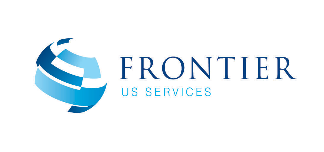 Frontier US Services