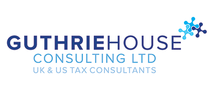 Guthrie House Consulting