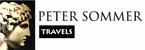 Peter Sommer Travels