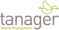 Tanager Wealth Management LLP