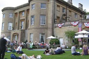 American-Museum-in-Britain-rear