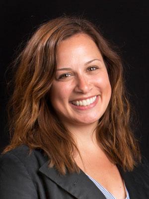 Andrea Solana