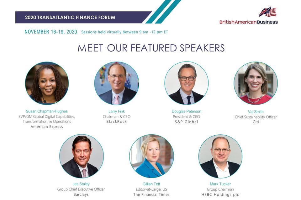BAB-Finance-Forum-speakers