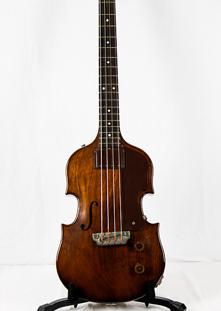 Gibson bass