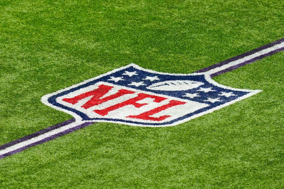 NFL Logo