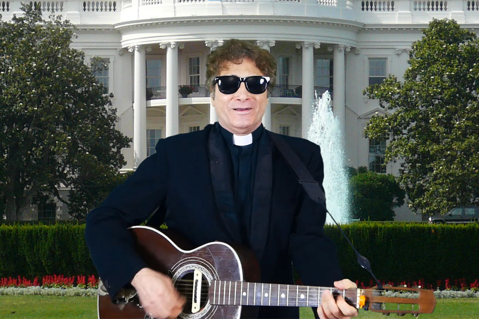 Rev Swifty