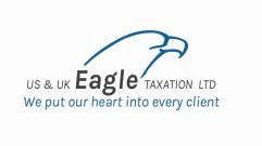 US & UK Eagle Taxation
