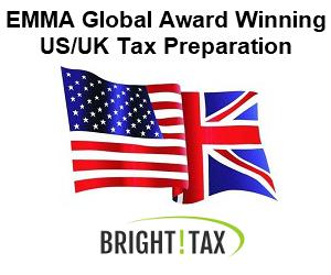 Bright Tax
