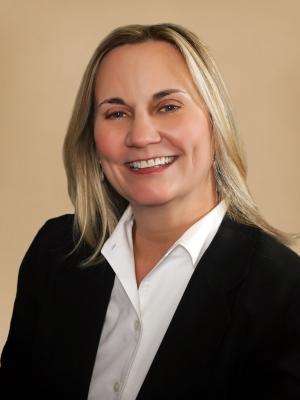 Janathan L. Allen, Tax Attorney/Partner – Allen Barron, Inc, & Janathan L. Allen, APC