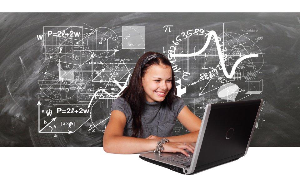 Schools ICT