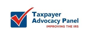Tax Advocacy Panel Logo