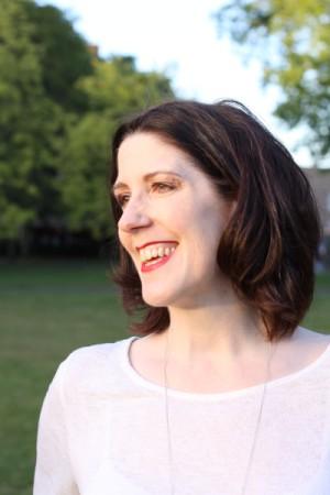 Beth Erskine