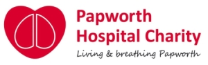 Papworth Hospital Charity