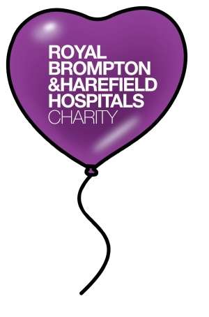 Royal Brompton and Harefield Hospitals Charity
