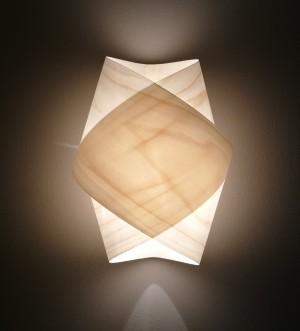 Elizabeth Erskine Design
