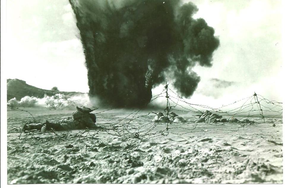 US Assault Training Center Image 2