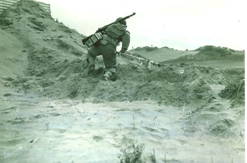 US Assault Training Center Image 4