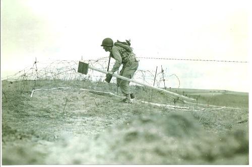 US Assault Training Center Image 5