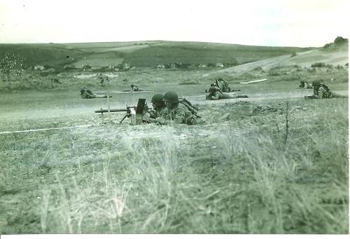 US Assault Training Center Image 6