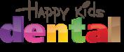 Happy Kids Dental