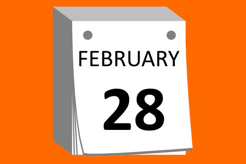 UK Tax Deadline