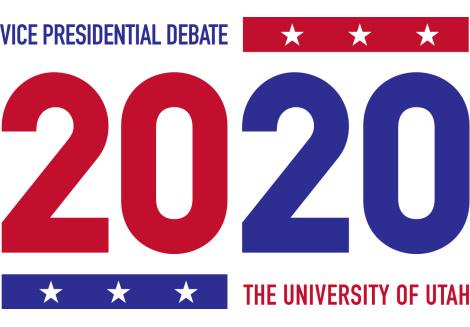 VP Debate 2020