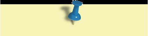 Drawing Pin