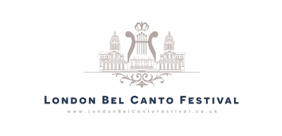 London Bel Canto Festival