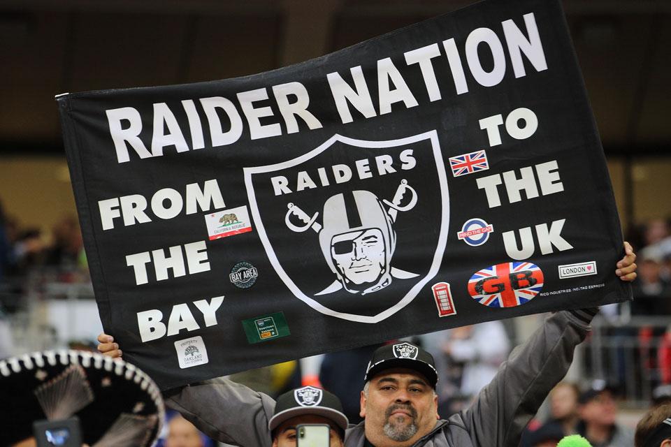 NFL-London-2018-Seattle-Oakland
