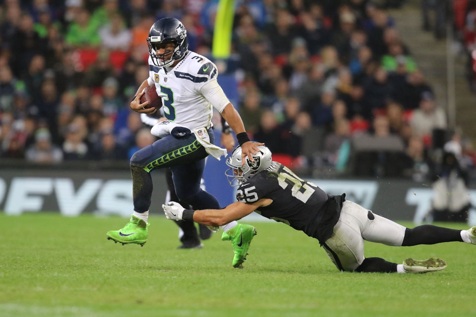NFL-London-2018-Seattle-Oakland