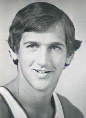 Paul Westphal
