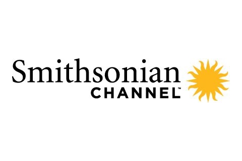 Smithsonian Channel to launch in UK   The American magazine
